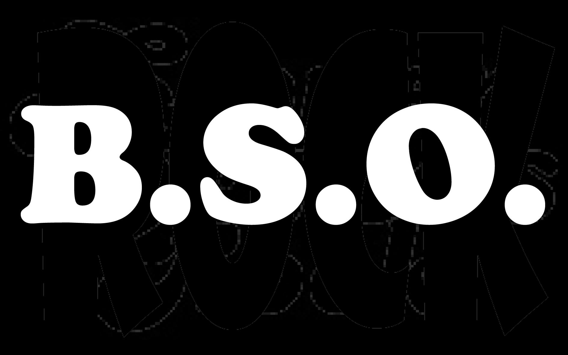 ¿Las B.S.O.? ¿Hay de eso en el cine? Track 2 | Bullicius: https://bullicius.wordpress.com/2011/02/26/%C2%BFlas-b-s-o-%C2%BFhay-de-eso-en-el-cine-track-2/