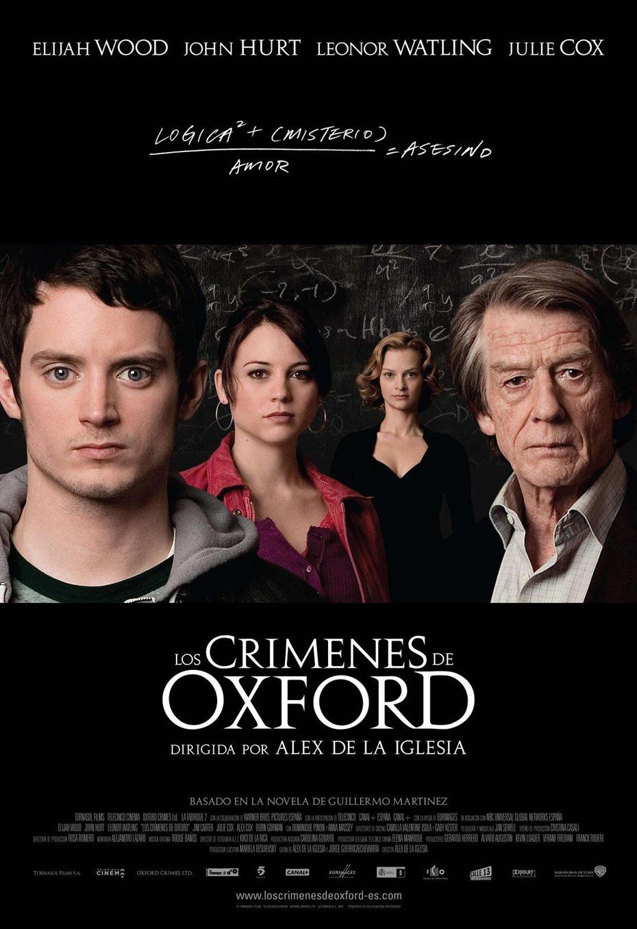 Películas que acabais de ver Crimenesdeoxford1