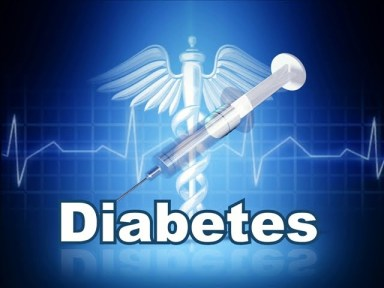 25413969a7b87 diabetes mellitus